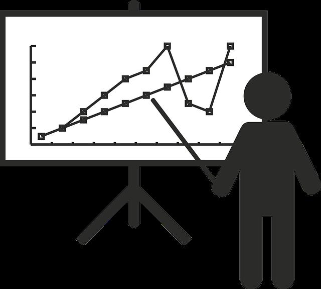 prezentace u tabule