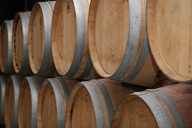 sudy na víno.jpg