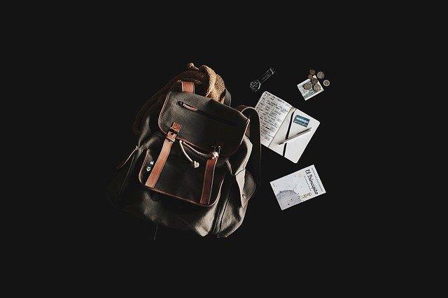 cestovní taška.jpg