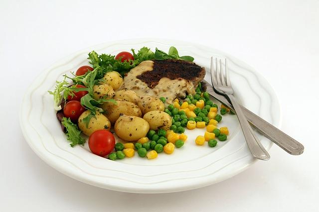 zdravé jídlo.jpg